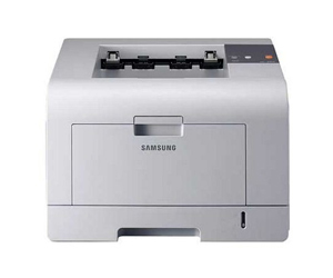 Samsung ML-3050 Driver Download for Windows