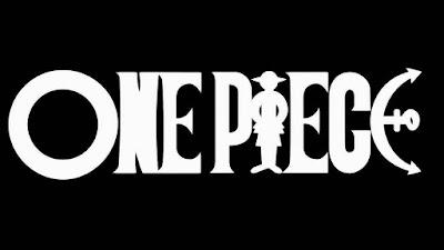 7 Misteri Terbesar di One Piece