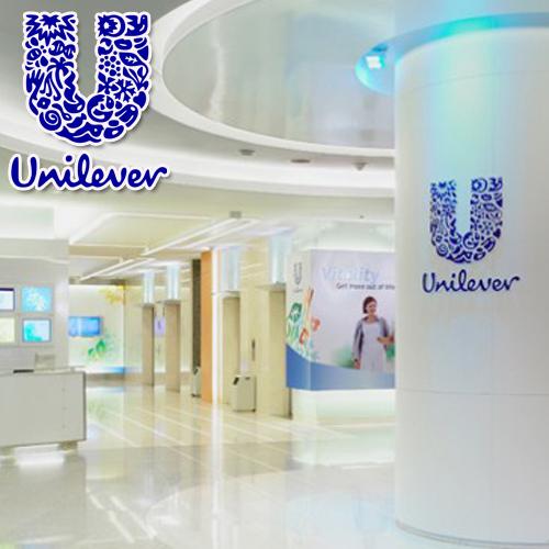 Loker Tangerang di PT Unilever Indonesia Terbaru 2017