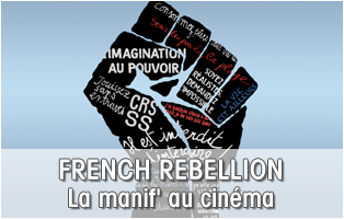 https://diariesofamoviegeek.blogspot.com/2018/12/french-rebellion.html