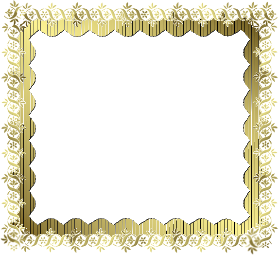 Emilieta psp marcos dorados en formato png for Marcos de fotos dorados