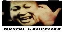 nusrat collection banner for bottom
