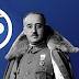 El PP se niega a condenar el golpe de Estado fascista del 18 de julio en la Asamblea de Madrid
