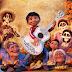 (Crítica de cine) Coco: el regreso del mejor Pixar | Revista Level Up