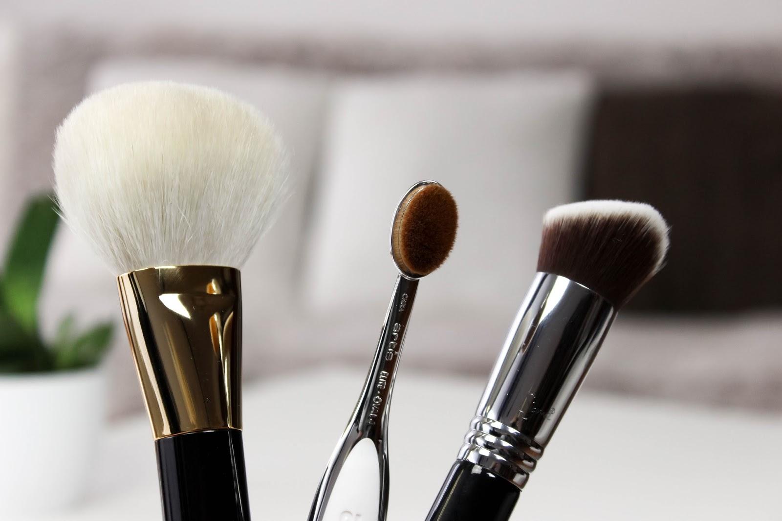 el beauty blog stetce