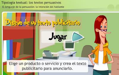 https://www.edu.xunta.es/espazoAbalar/sites/espazoAbalar/files/datos/1285152142/contido/index.html