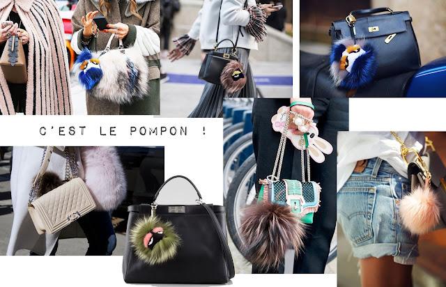 http://www.choupieandco.com/2016/02/cest-le-pompon.html