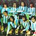 "Bochini: ""Los militares me sacaron del Mundial '78"""