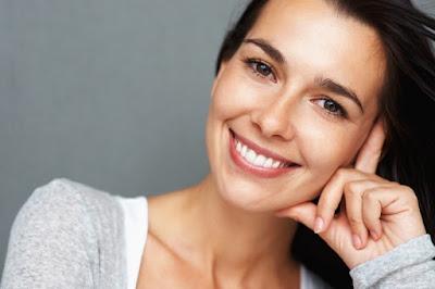 http://www.implantdentistindia.com/single-immediate-teeth.html