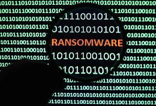 Ο ιός «Ransomware» που σαρώνει τους υπολογιστές ήρθε στην Ελλάδα