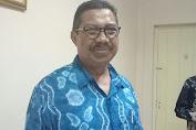 Hari Jum'at Mamiq Alex Di Lantik Gantikan Sudiartawan Sebagai Anggota DPRD NTB, Tiga Usulan PAW Lainnya Masih Proses