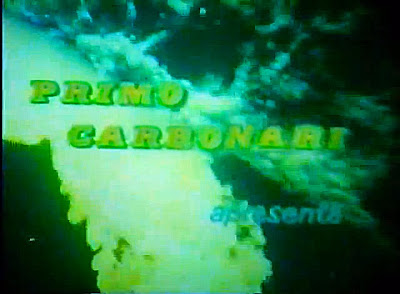 curta metragem obrigatório na década de 70, cinema brasileiro anos 70