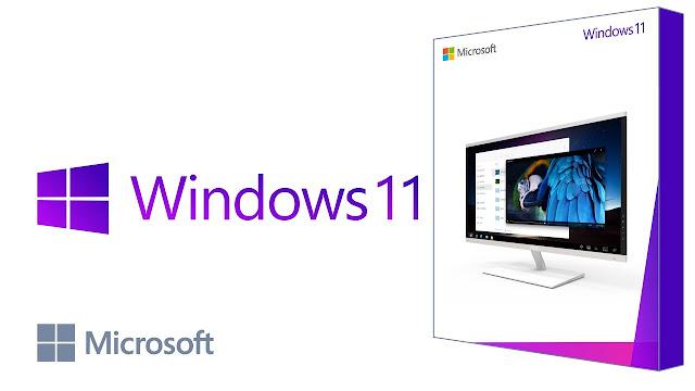 Windows 11 Akan Segera Launching ?