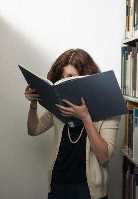 Rachel Morrison photograph by Michael Schmelling