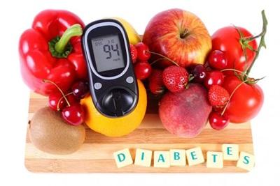 5 Buah Untuk Penderita Diabetes