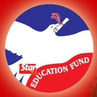 The Star Education Fund Undergraduate Scholarship Awards 2015