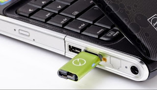 How To Install Multiple Bootable Operating Systems on One USB