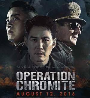 Free Download Movie Operation Chromite (2016) Web DL 1080p Subtitle English Indonesia MP4 MKV www.uchiha-uzuma.com