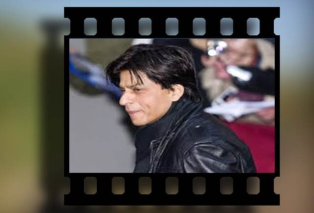 Shahrukh Khan Biography,Favorite,Film Awards,Relation,Film,