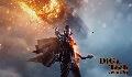 Game Battlefield 1 release