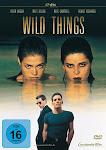 Thú Tính - Wild Things