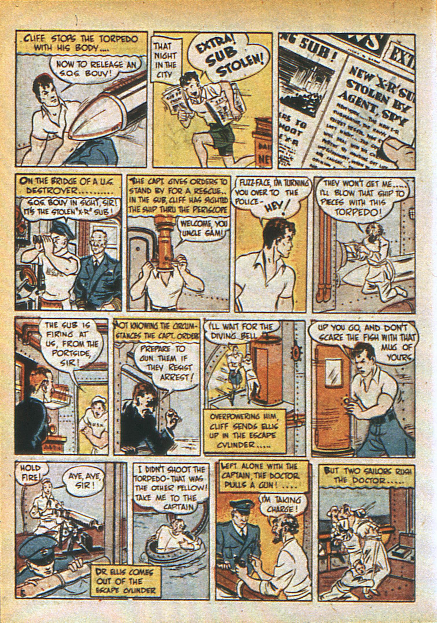 Detective Comics (1937) 41 Page 55