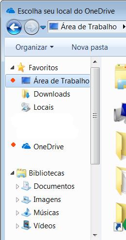 como-guardar-arquivos-na-nuvem-do-onedrive