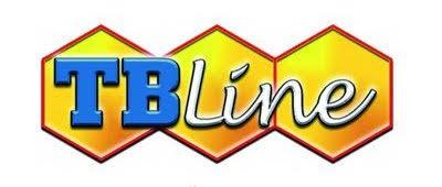 TB Line