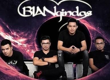 Kumpulan Full Album Lagu Bian Gindas mp3 Terbaru dan Lengkap 2016