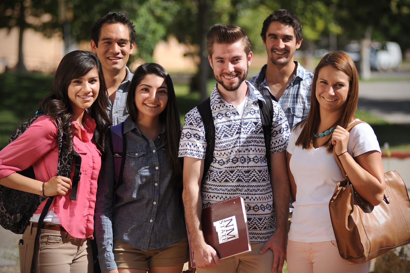 Buy Coursework   British Coursework Writers    steps to purchase your coursework online