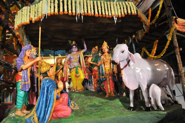 khairatabad ganesh 2016 photos