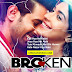 Broken But Beautiful - Laute Nahi Lyrics | Papon