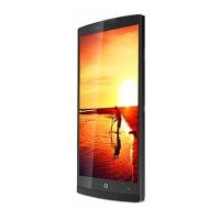 ROM Phone innos D10CF