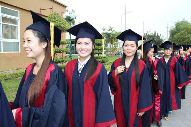 Dịch vụ làm bằng đại học uy tín , giá rẻ tại Hà Nội
