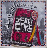 Cherry Coke zene