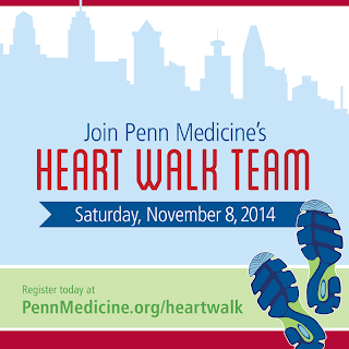 Penn Heart and Vascular Update   Penn Medicine