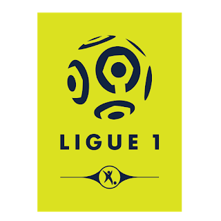 PES 2017 France Stadium Pack for Stadium Server