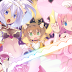 Record of Agarest  War Mariage - Le jeu est maintenant disponible sur Steam