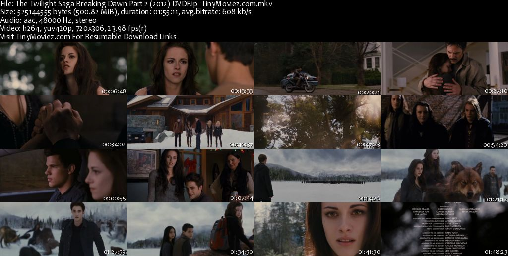 Download Filem Vampire Strawberry 2012 Dvdrip 2012 DVDRip 500MB Free Mediafire Zippyshare Putlocker Links Download x