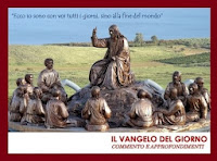 http://vangelodelgiorno.blogspot.it/