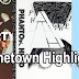 Hometown Highlights: Radar State, Dub Santana & Tione, Donnell Jackson + more