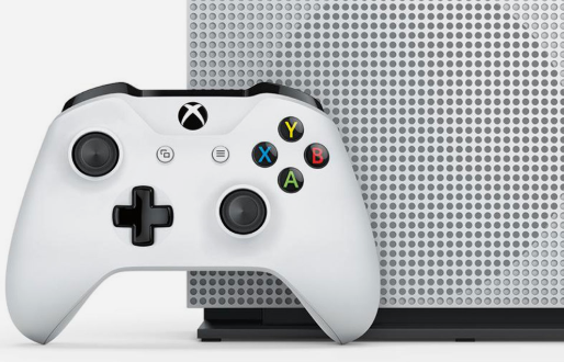 Which Console For Online Gaming?