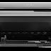 HP Photosmart C4680 Impressora Driver Software Instalação Gratis