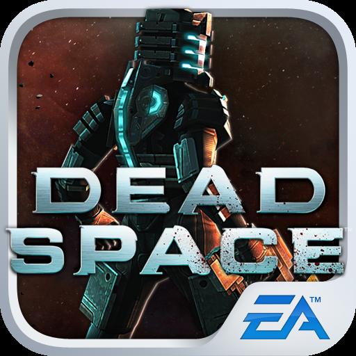 Descarga Dead Space Para Android En Español│APK+DATOS Por MEGA ...