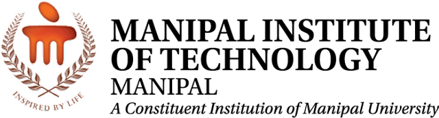 Manipal Institute of Technology Admission