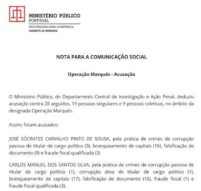 http://www.ministeriopublico.pt/sites/default/files/documentos/pdf/nota_comunicacao_social_operacao_marques_acusacao-11-10-2017_0.pdf