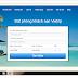 Những điều cần biết khi booking phòng khách sạn du lịch