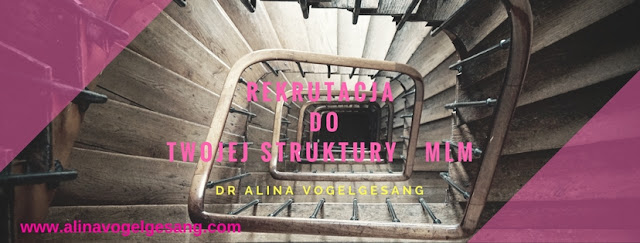 Alina Vogelgesang MLM