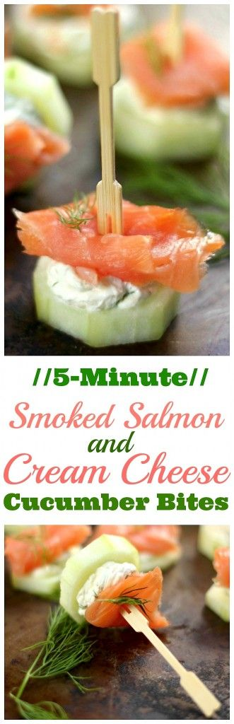★★★★☆ 7561 ratings | Smoked Salmon and Cream Cheese Cucumber Bites  #HEALTHYFOOD #EASYRECIPES #DINNER #LAUCH #DELICIOUS #EASY #HOLIDAYS #RECIPE #DESSERTS #SPECIALDIET #WORLDCUISINE #CAKE #APPETIZERS #HEALTHYRECIPES #DRINKS #COOKINGMETHOD #ITALIANRECIPES #MEAT #VEGANRECIPES #COOKIES #PASTA #FRUIT #SALAD #SOUPAPPETIZERS #NONALCOHOLICDRINKS #MEALPLANNING #VEGETABLES #SOUP #PASTRY #CHOCOLATE #DAIRY #ALCOHOLICDRINKS #BULGURSALAD #BAKING #SNACKS #BEEFRECIPES #MEATAPPETIZERS #MEXICANRECIPES #BREAD #ASIANRECIPES #SEAFOODAPPETIZERS #MUFFINS #BREAKFASTANDBRUNCH #CONDIMENTS #CUPCAKES #CHEESE #CHICKENRECIPES #PIE #COFFEE #NOBAKEDESSERTS #HEALTHYSNACKS #SEAFOOD #GRAIN #LUNCHESDINNERS #MEXICAN #QUICKBREAD #LIQUOR