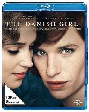 The Danish Girl 2015 Dual Audio 720p BRRip 1Gb x264 world4ufree.tv, hollywood movie The Danish Girl 2015 hindi dubbed dual audio hindi english languages original audio 720p BRRip hdrip free download 700mb or watch online at world4ufree.tv